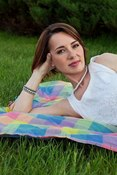See NATA_RUSSIAN_BEAUTY's Profile