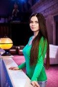 See Olga_Aleksa's Profile