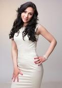 IrinaP83 female from Ukraine