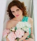 See Fantastic_Mila's Profile