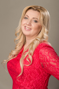 See profile of ludmila