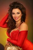 HopeLoveForever female from Ukraine