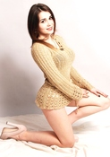 See profile of Aliona