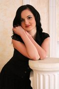 See Candy_Nataly's Profile