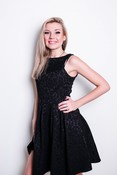 See Natasha_Star777's Profile
