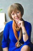 See GentlyKissSvetlana's Profile