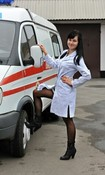See Doctor_Lena's Profile