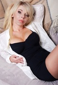 See Galina_Lady7's Profile