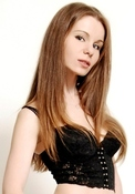 See profile of Evgenia