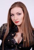Anastasia female de Ukraine