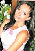 See Natali_bibi's Profile