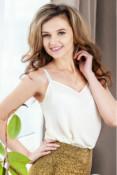 See Olga_Faithful's Profile