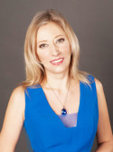 See Svetlana5719's Profile