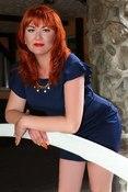 See Flame_Ksenia's Profile