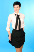 See Yuliya_Amazing_3's Profile