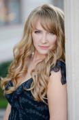 See Sweet_LadyViktoriya's Profile