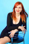 See Yelena_Genuine_1's Profile