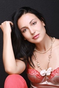 See profile of Kristina