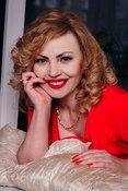 See profile of Liudmila