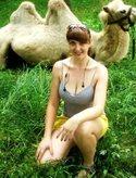 See Yuliyashmulyak's Profile