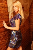 Yuliana_lady female from Ukraine