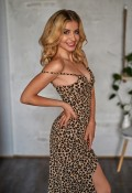 See profile of Valeriya