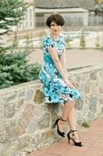 See Julia_sunshines's Profile