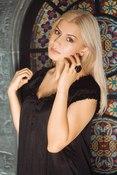 Maryola89 female de Ukraine