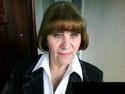 See ValentinaUA's Profile