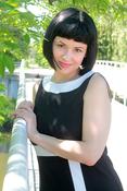See UkrainianAngel_Tania's Profile
