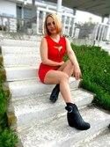 Natalia_Burn female from Ukraine