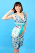 See Alla_Alluring_1's Profile