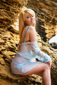 See profile of Lyudmila