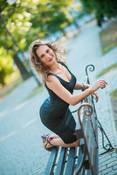 See Valentinaaa's Profile