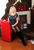 See Loving__Natalie_'s Profile