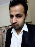 See appleapp's Profile