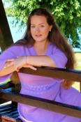 See Your_beauty_Elenka7's Profile