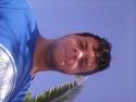 See SuperAntonis's Profile