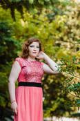 See profile of Екатерина