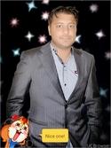 See Malika905's Profile