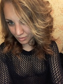 See CurlyHotBaby's Profile