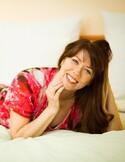 See HappyLady_Tatiana's Profile