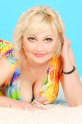 See Olga_Adorable_5's Profile