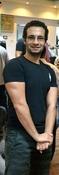 See Omar3590's Profile