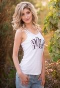 See Elena_SweetLenochka's Profile