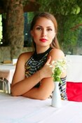 Yulia female from Ukraine