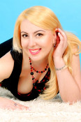 See profile of Alla