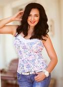 See Viktoria_Vikochka's Profile