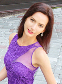 See profile of Julya