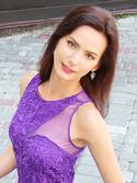 See Violet_Juli's Profile